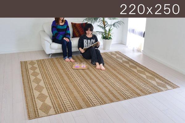 220×250
