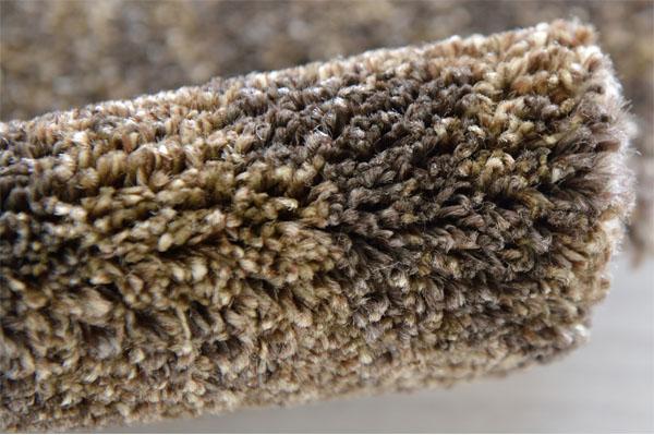 本場トルコ製のウィルトン織り